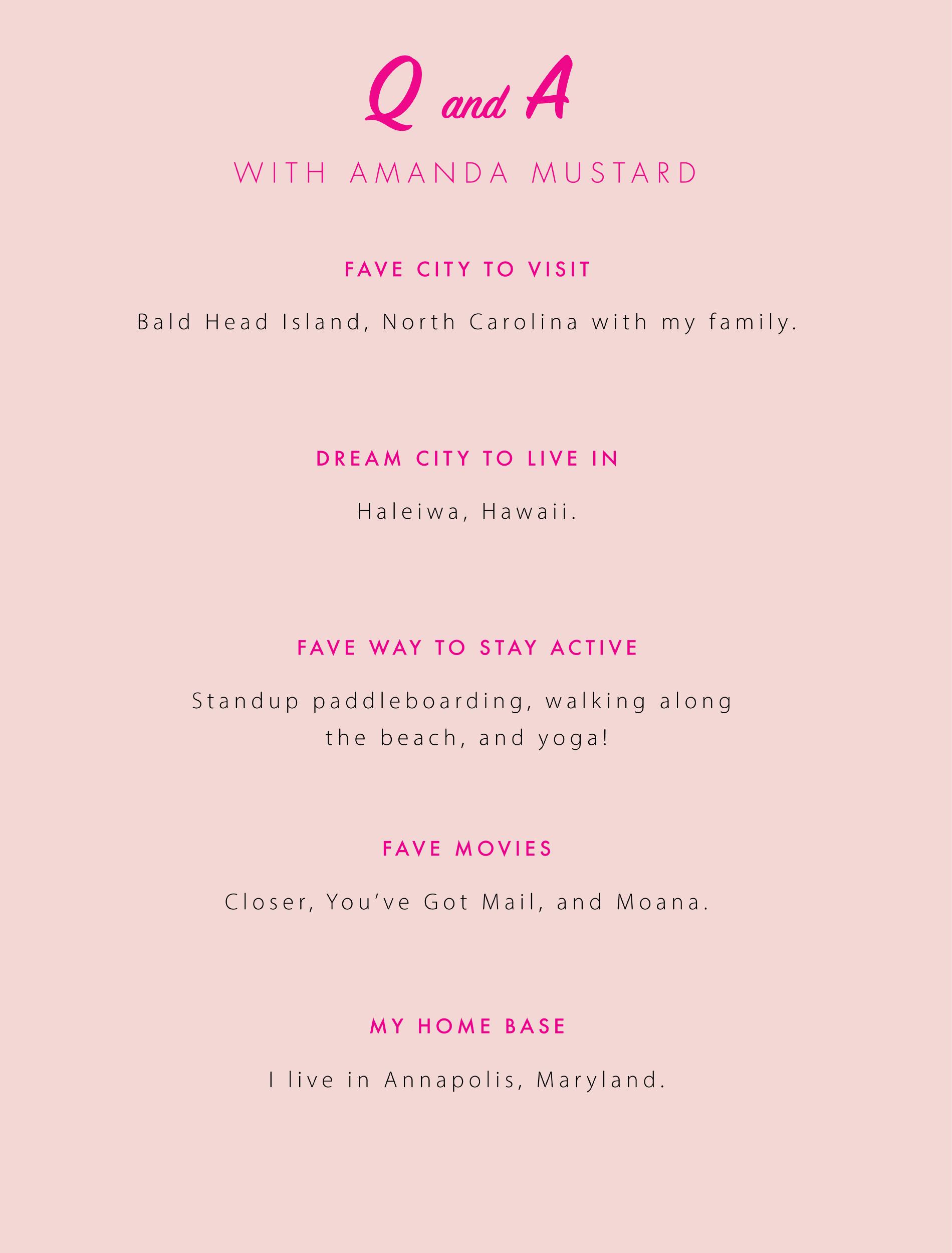 Q-and-A-Amanda-Mustard.png