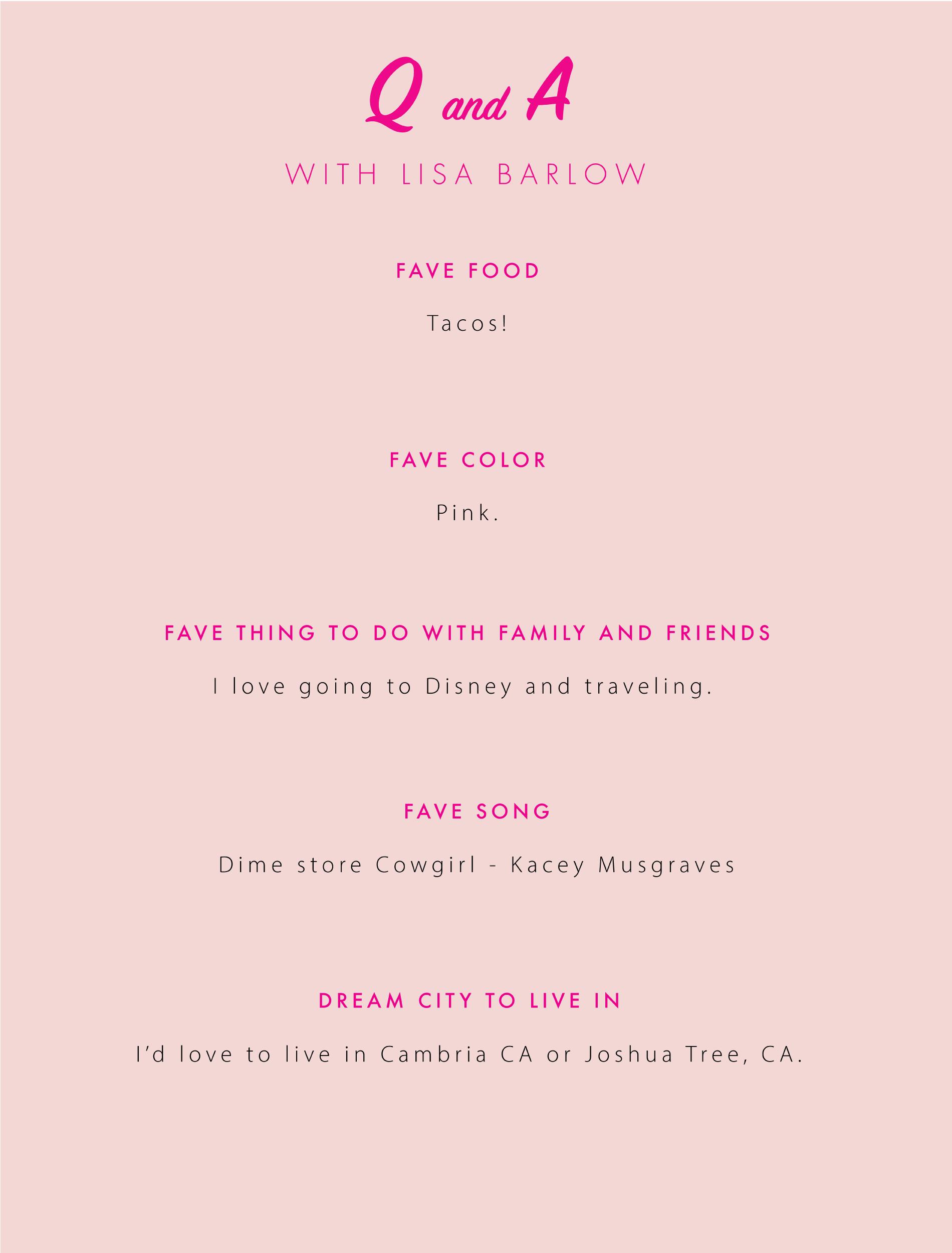 Q-and-A-Lisa-Barlow.png