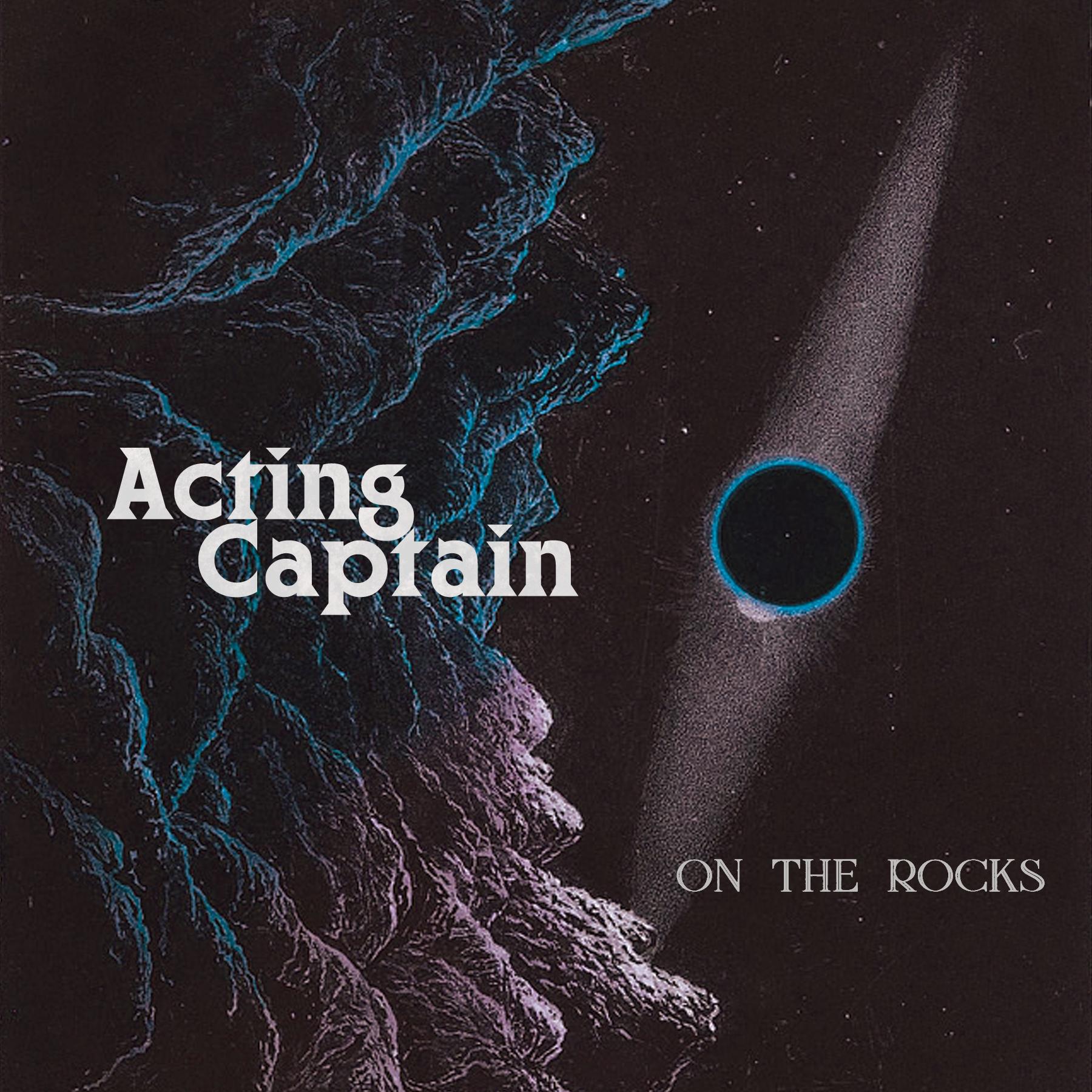 Acting Captain Album Cover.jpg
