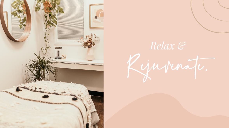 relax&rejuvenate.png
