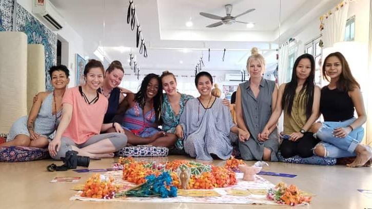 womens-circle-bali-nadine-mcneil-womens-work-universal-empress