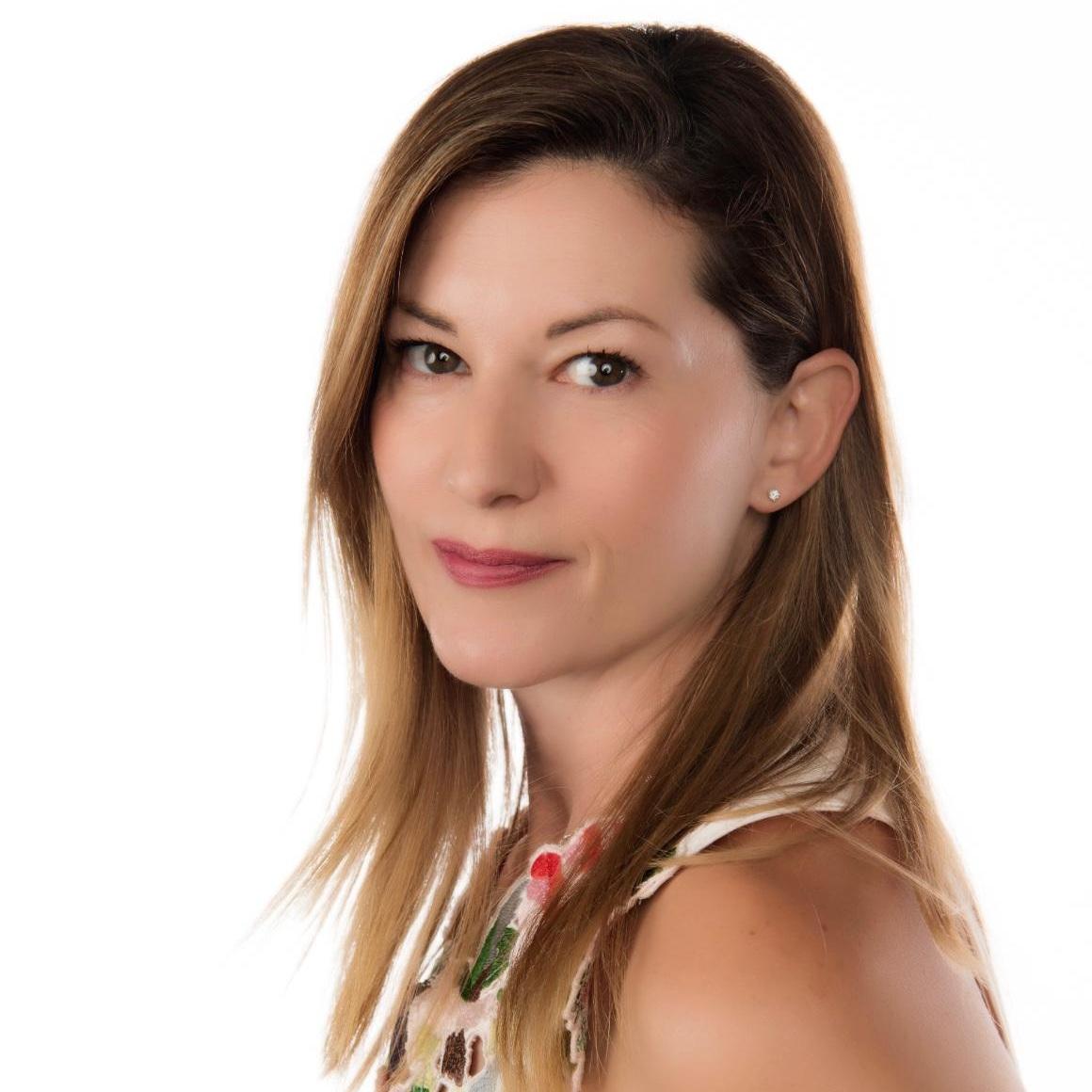 Womens Circle Bali Yoga Barn Testimonial Nadine McNeil