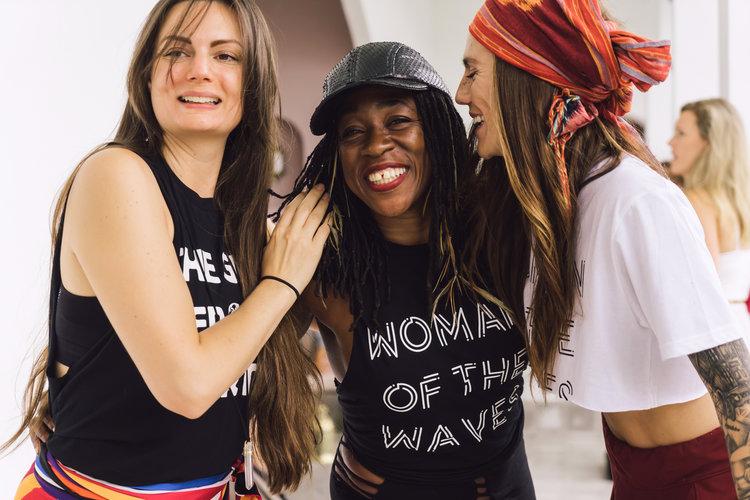 Nadine McNeil Rosey Hocknell We Are Nativ Blog Sustainable-Fashion-Bali