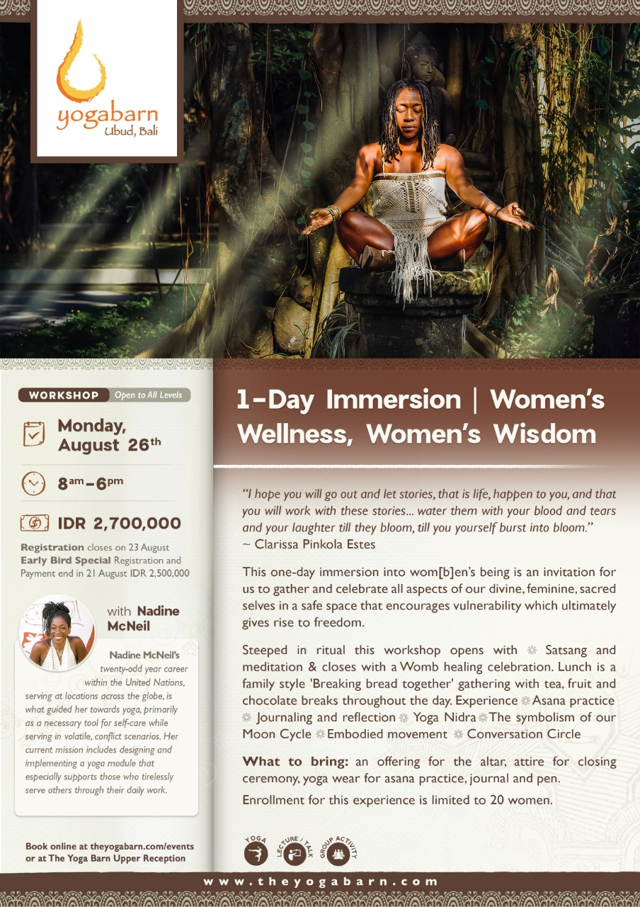 Nadine-McNeil-Womens-Wellness-Womens-Worth-event-the-yoga-barn-bali.jpeg