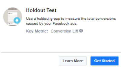 facebook-holdout-test-screenshot.PNG