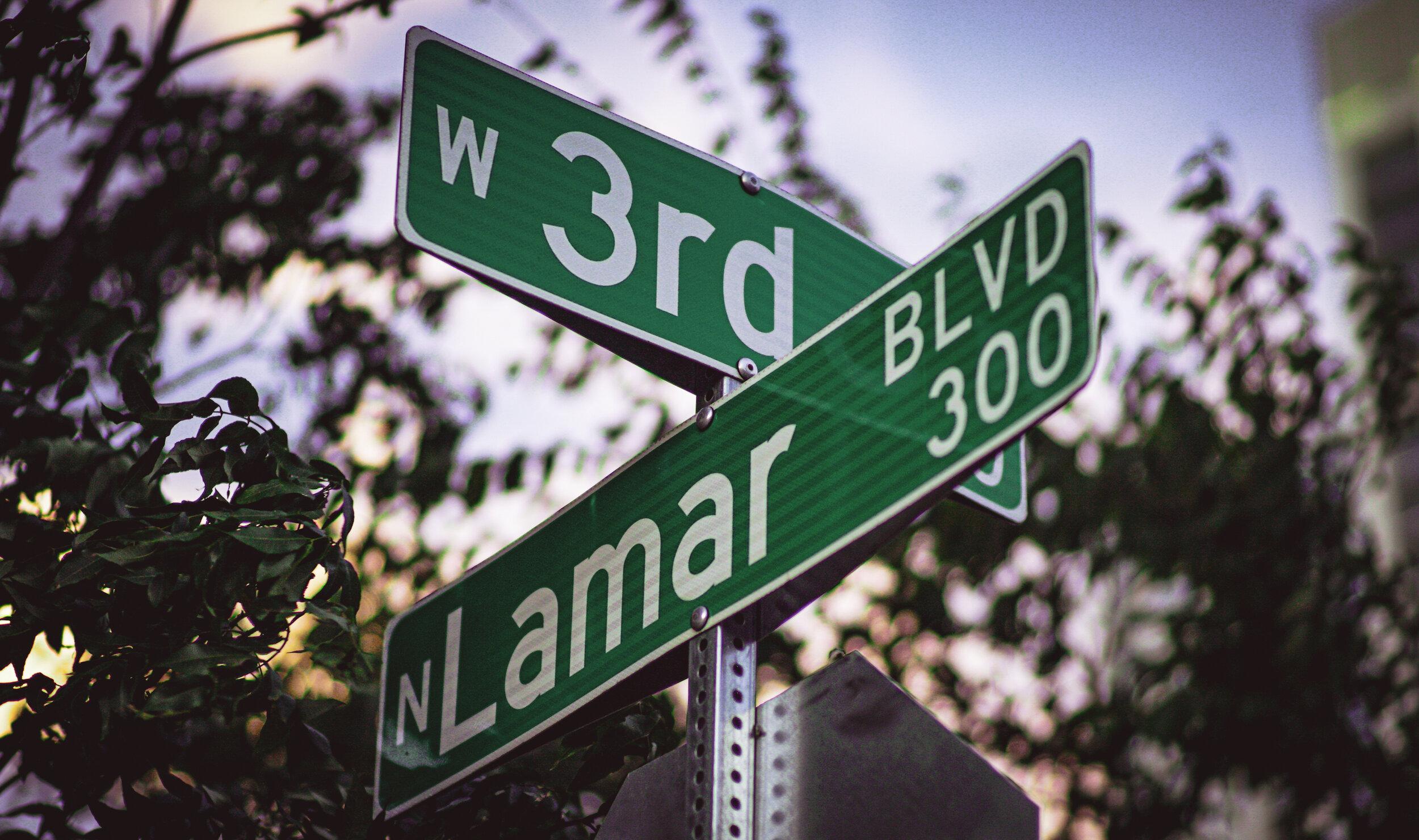 3rd & Lamar sign.jpg