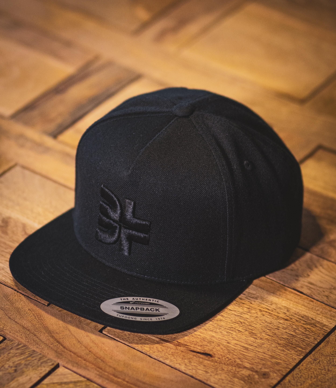 3&L Hat-6.jpg