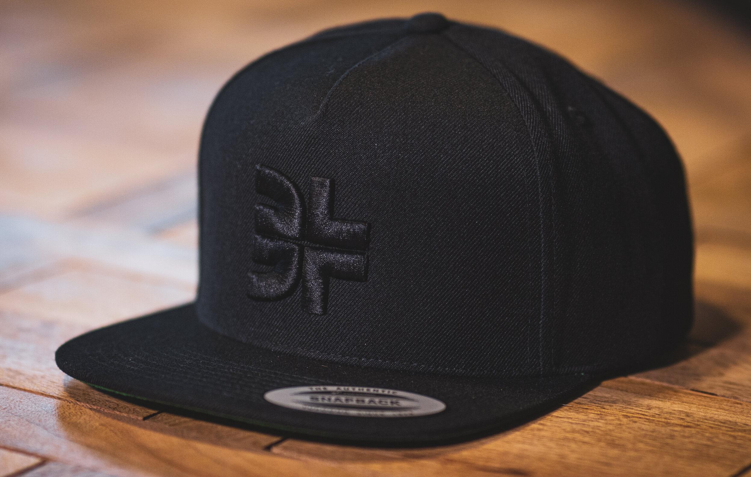 3&L Hat-5.jpg