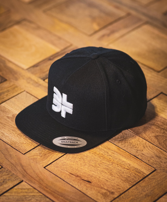 3&L Hat-7.jpg