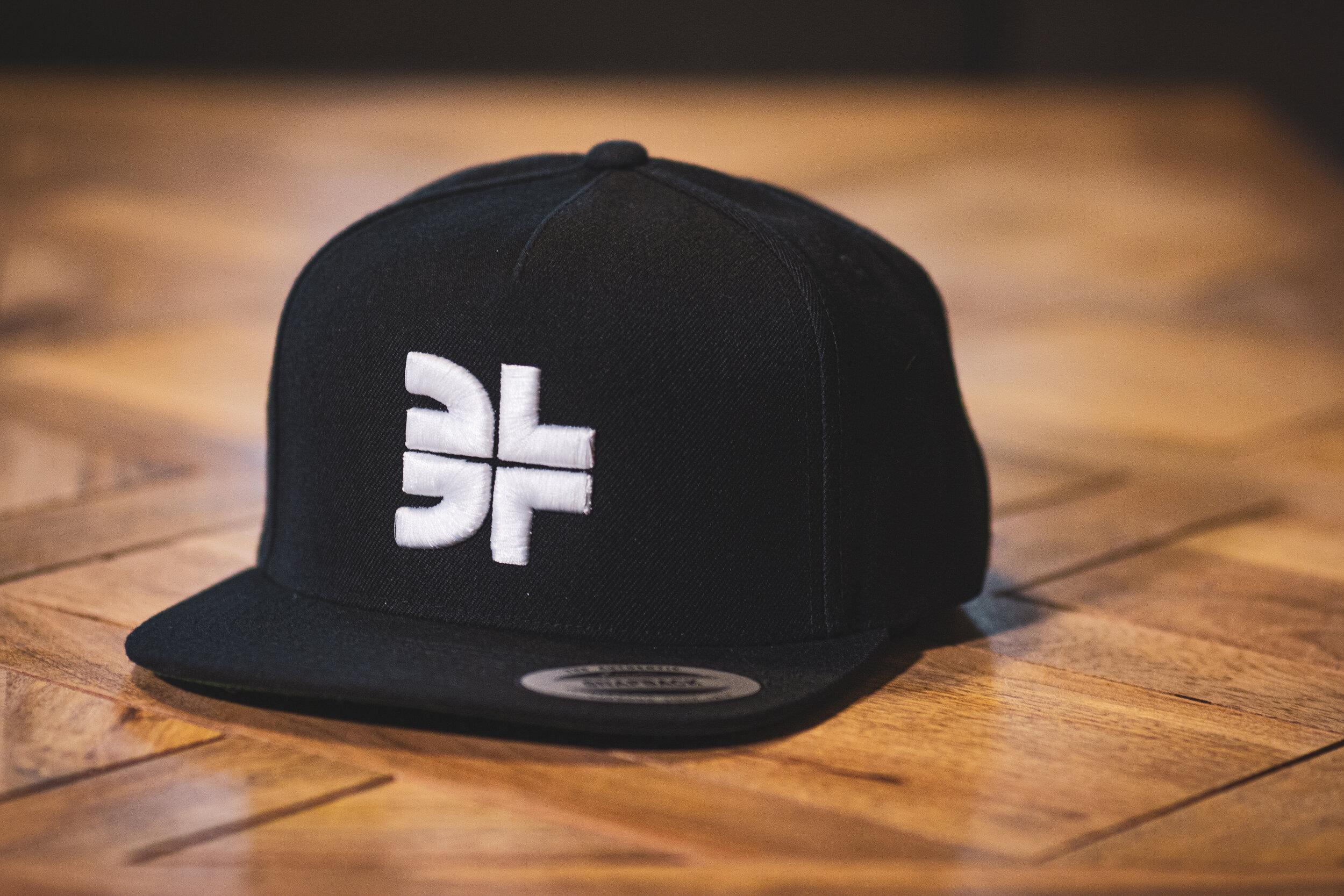 3&L Hat-9.jpg