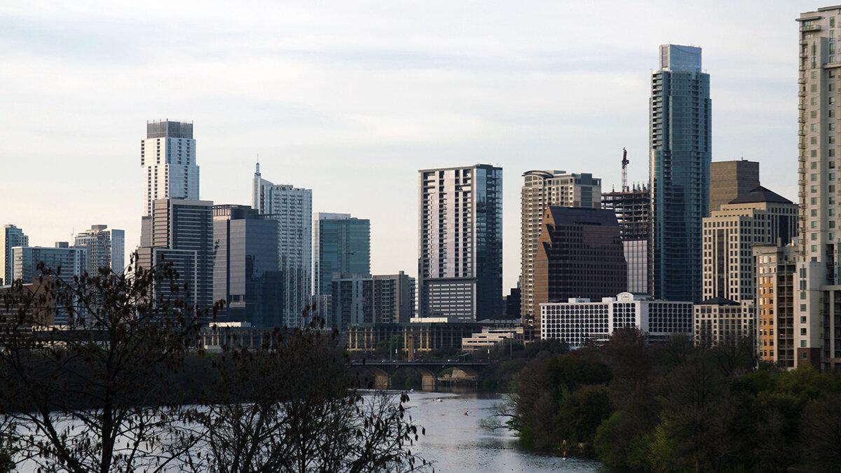 Austin-Skyline_Riverside_cropped.jpg