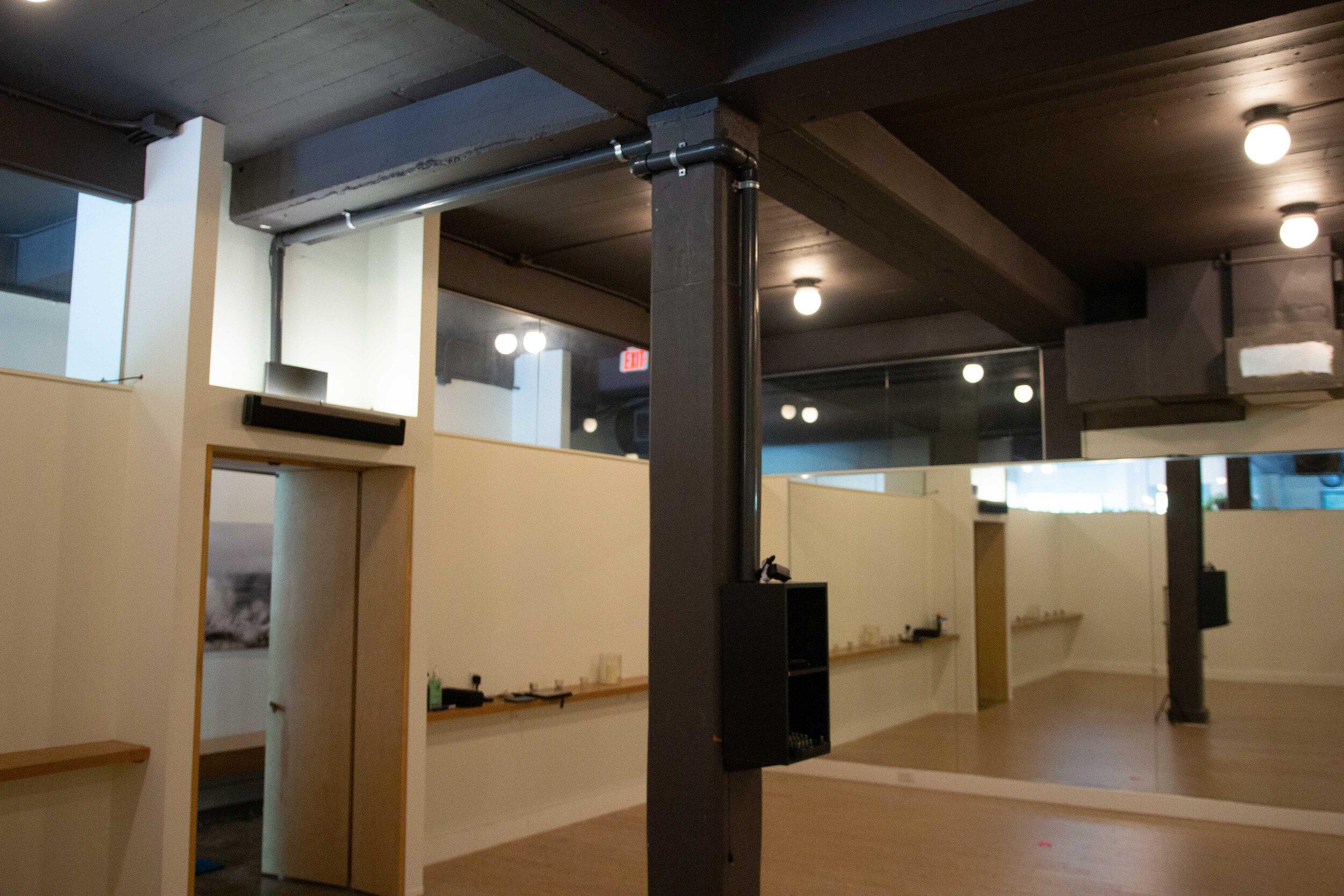 piping-enclosure.jpg