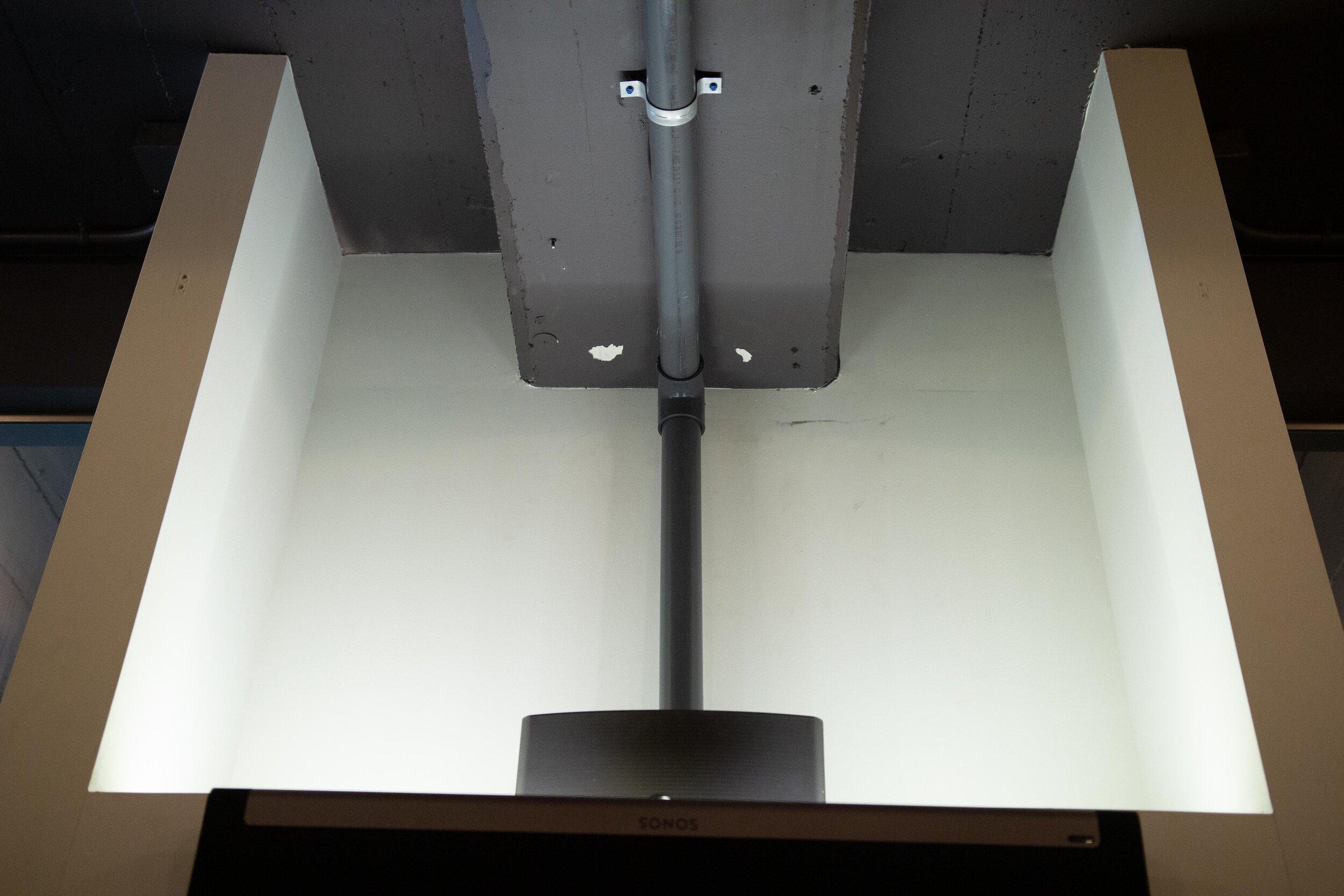 piping-speaker.jpg