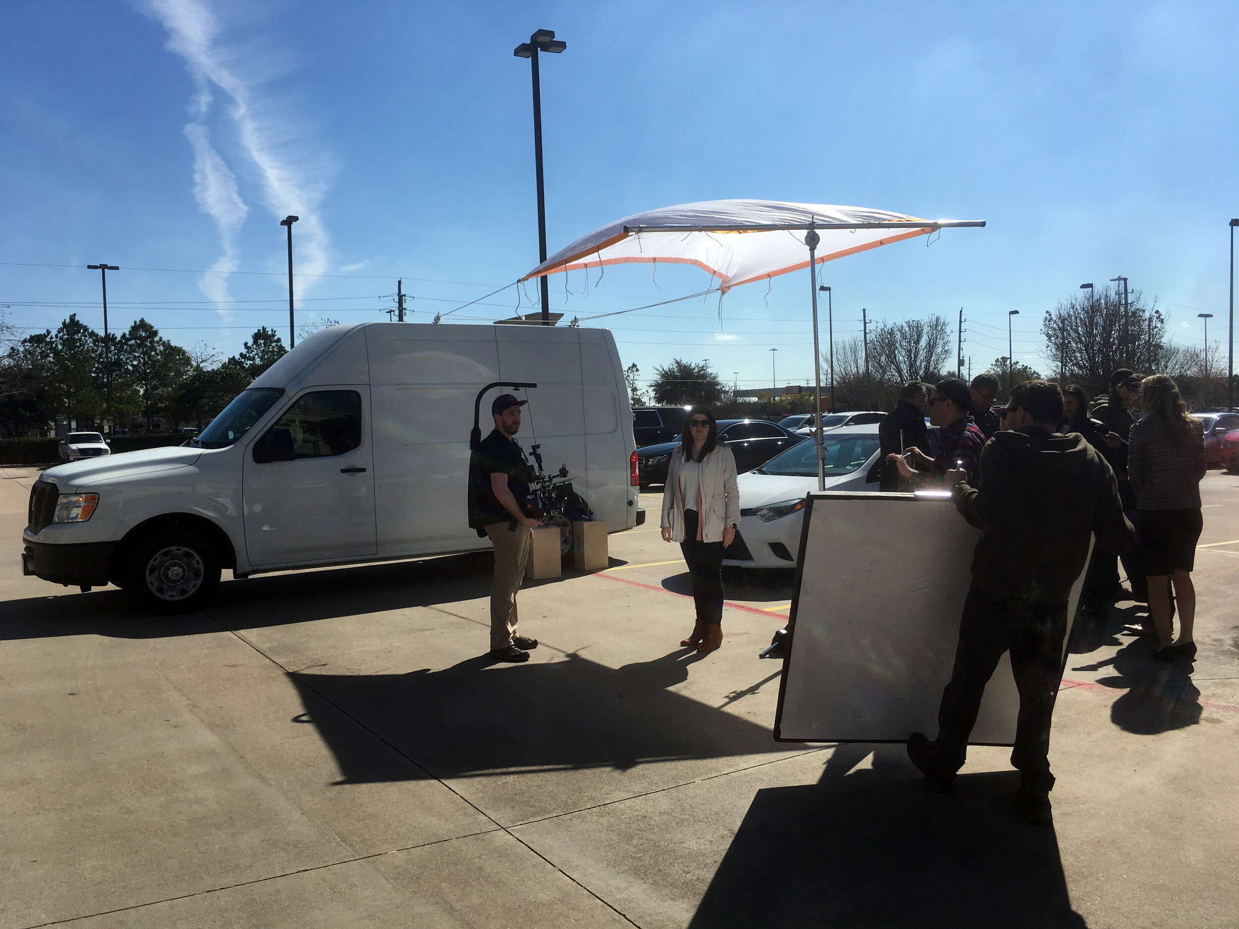 outdoor-filming-truck-athenahealth.jpg