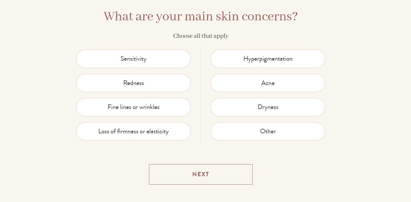 Proven-Skincare-1.JPG