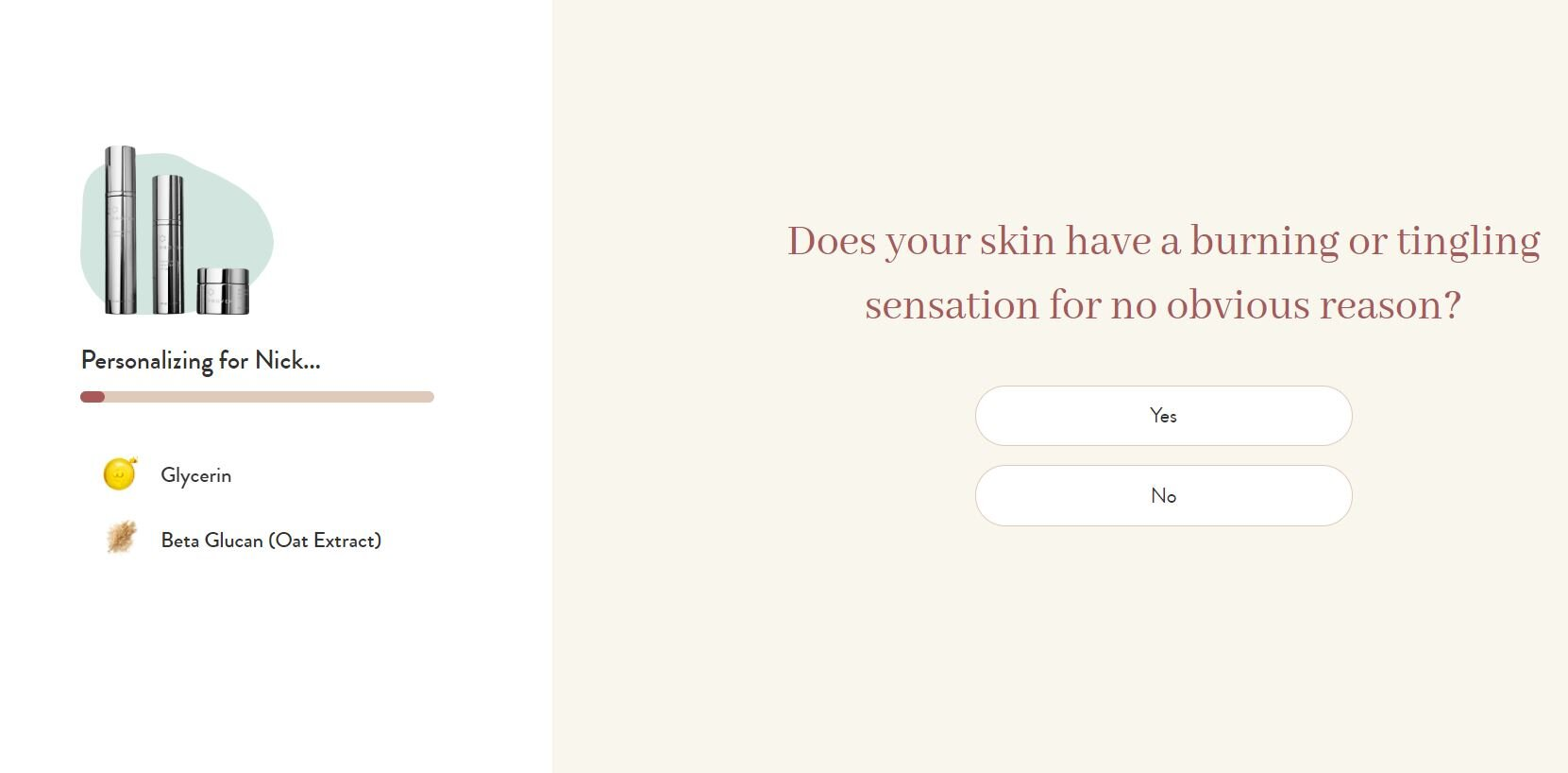 Proven-Skincare-5.JPG