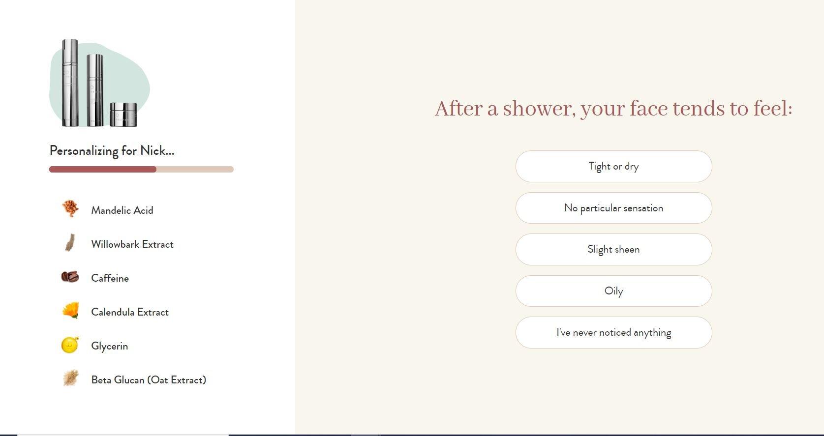 Proven-Skincare-11.JPG