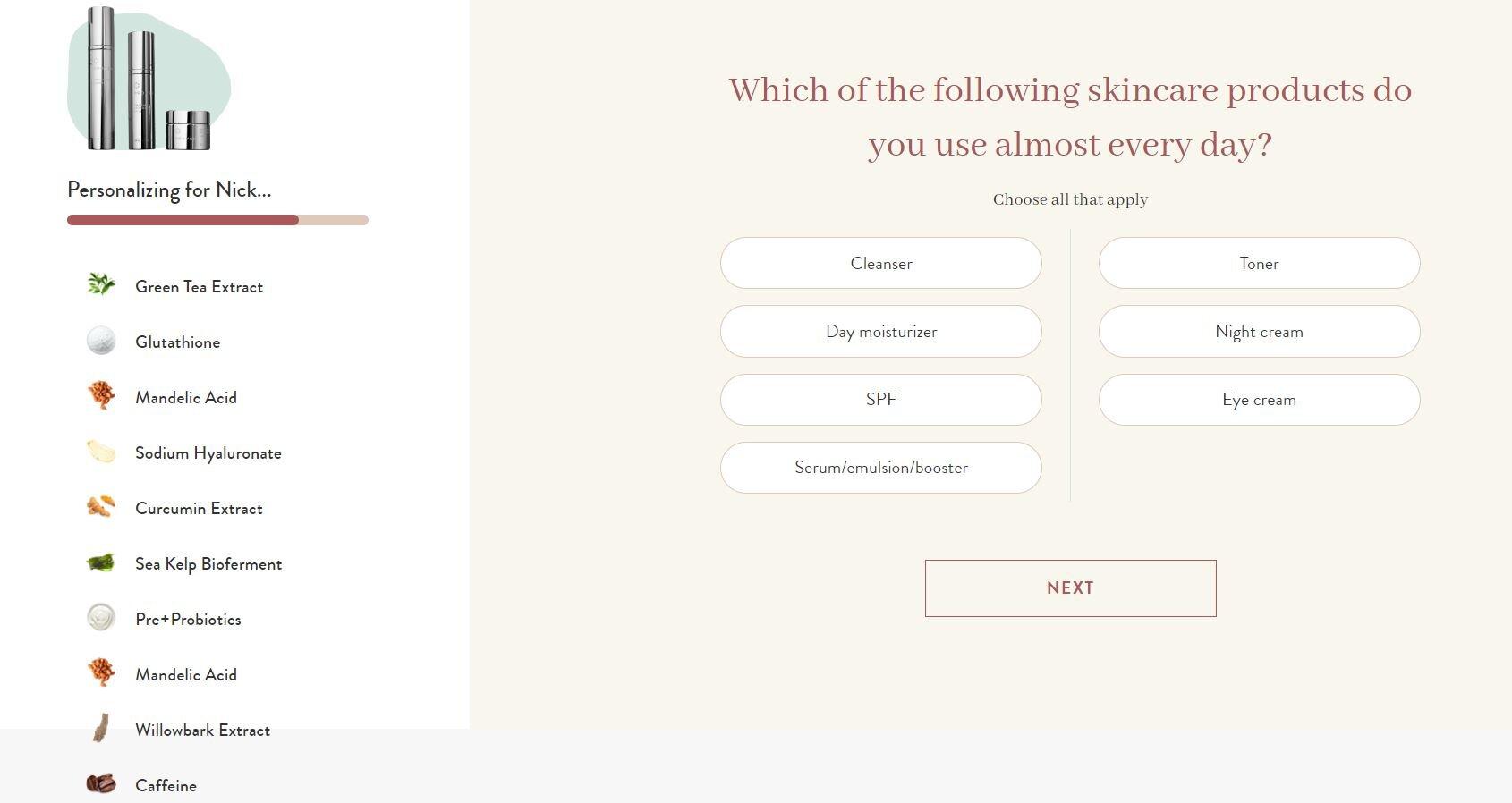 Proven-Skincare-23.JPG