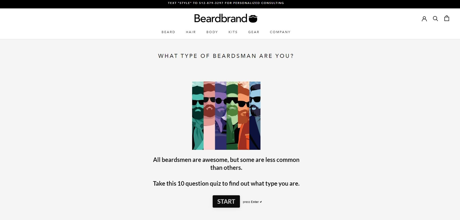 Beardbrand-Quiz-1.JPG
