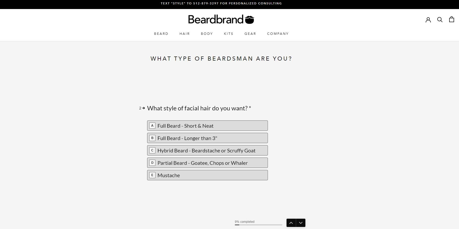 Beardbrand-Quiz-3.JPG