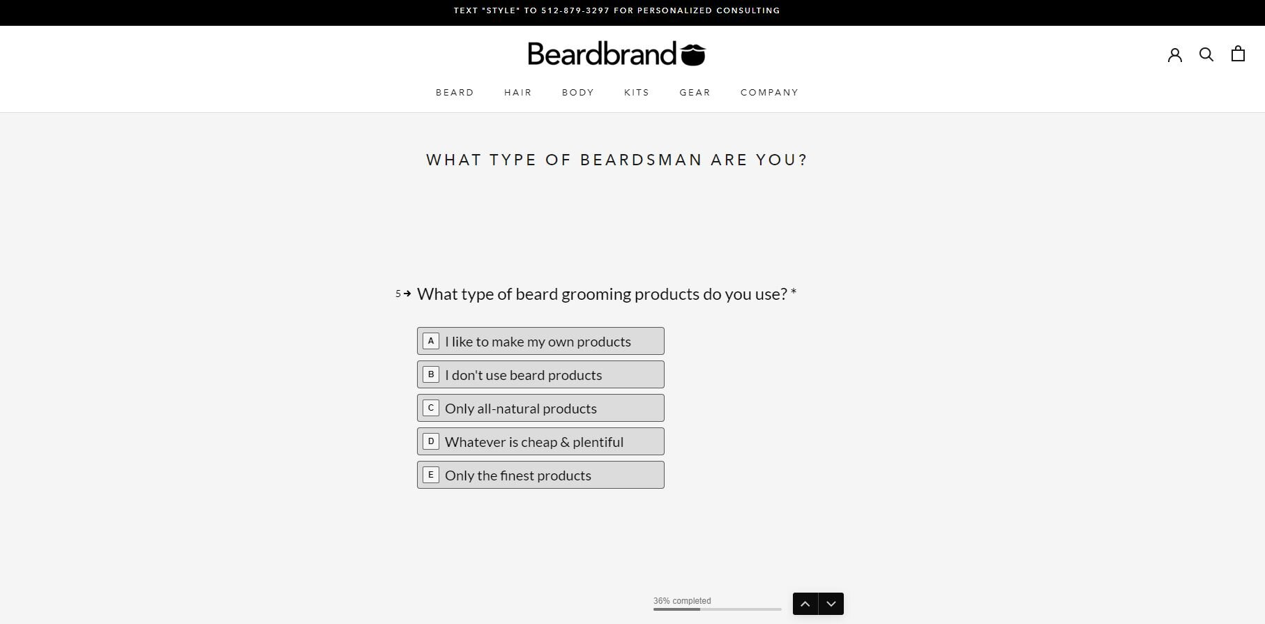 Beardbrand-Quiz-6.JPG