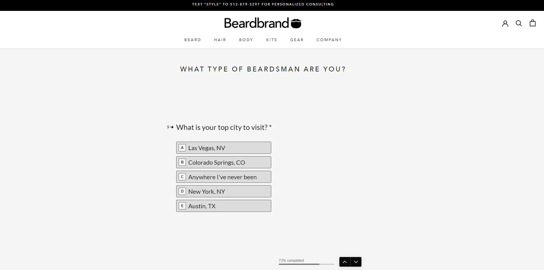 Beardbrand-Quiz-10.JPG