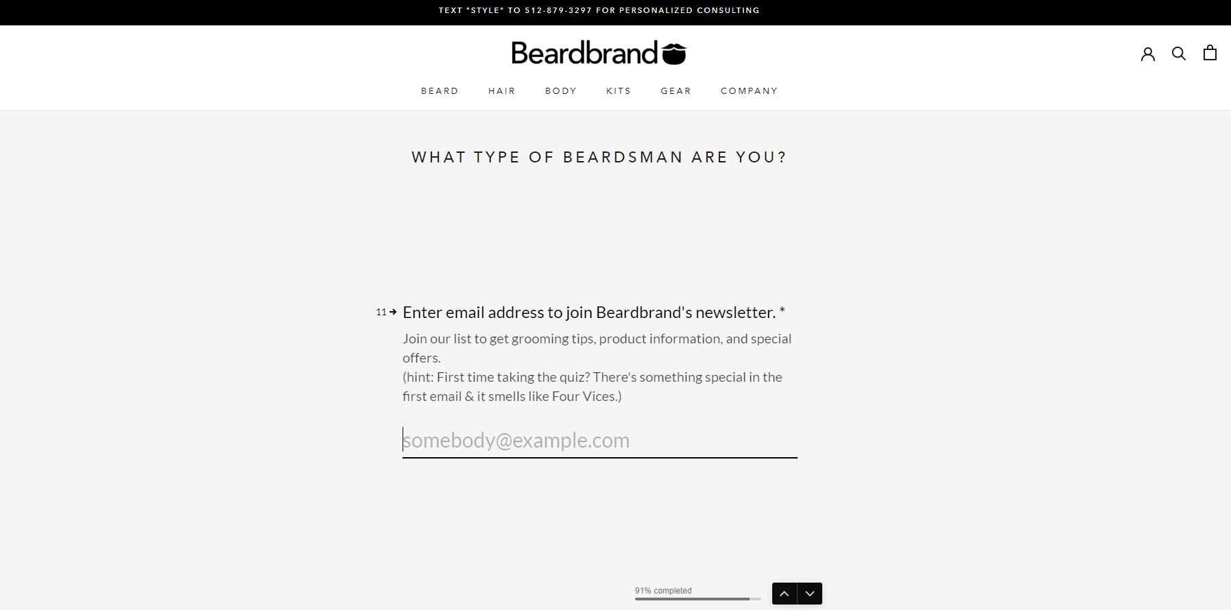 Beardbrand-Quiz-12.JPG