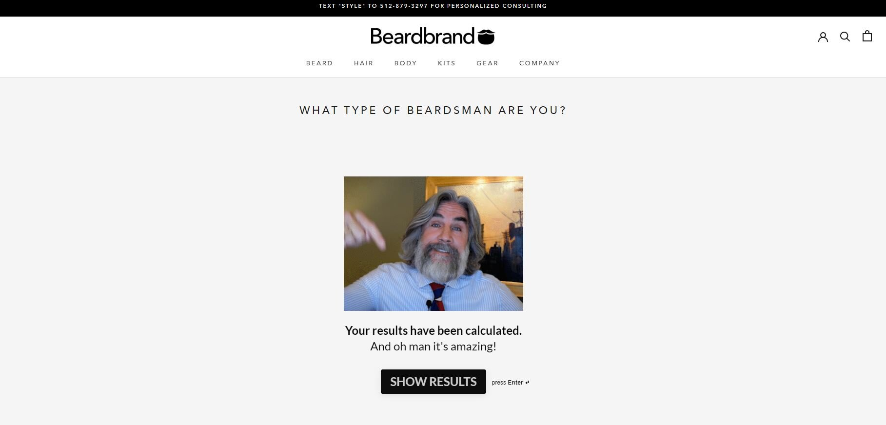 Beardbrand-Quiz-13.JPG