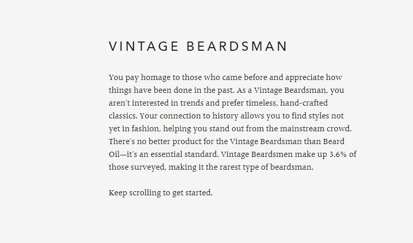 Beardbrand-Quiz-14.JPG
