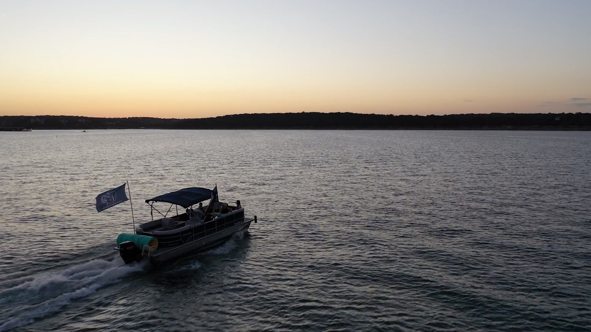 Project: Float On Boat Rentals
