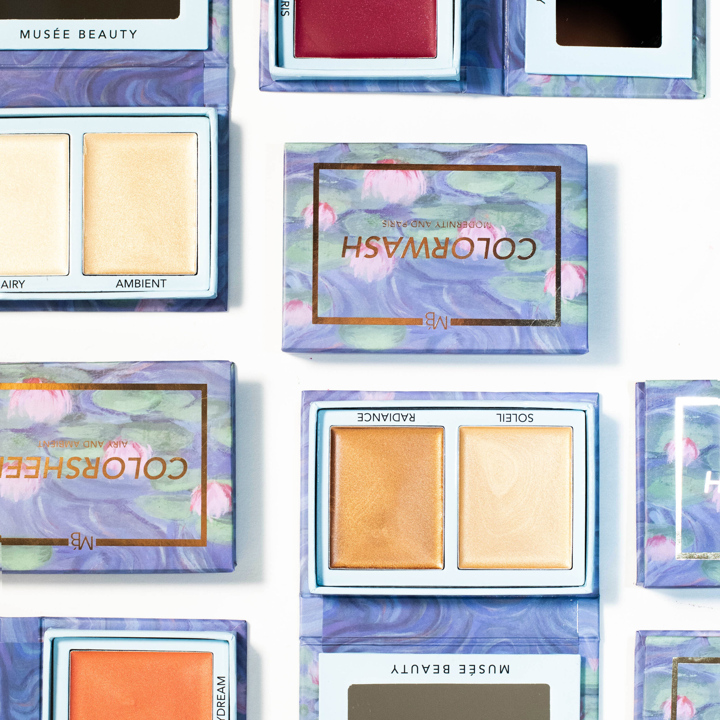 musee-beauty-ad-palette.jpg