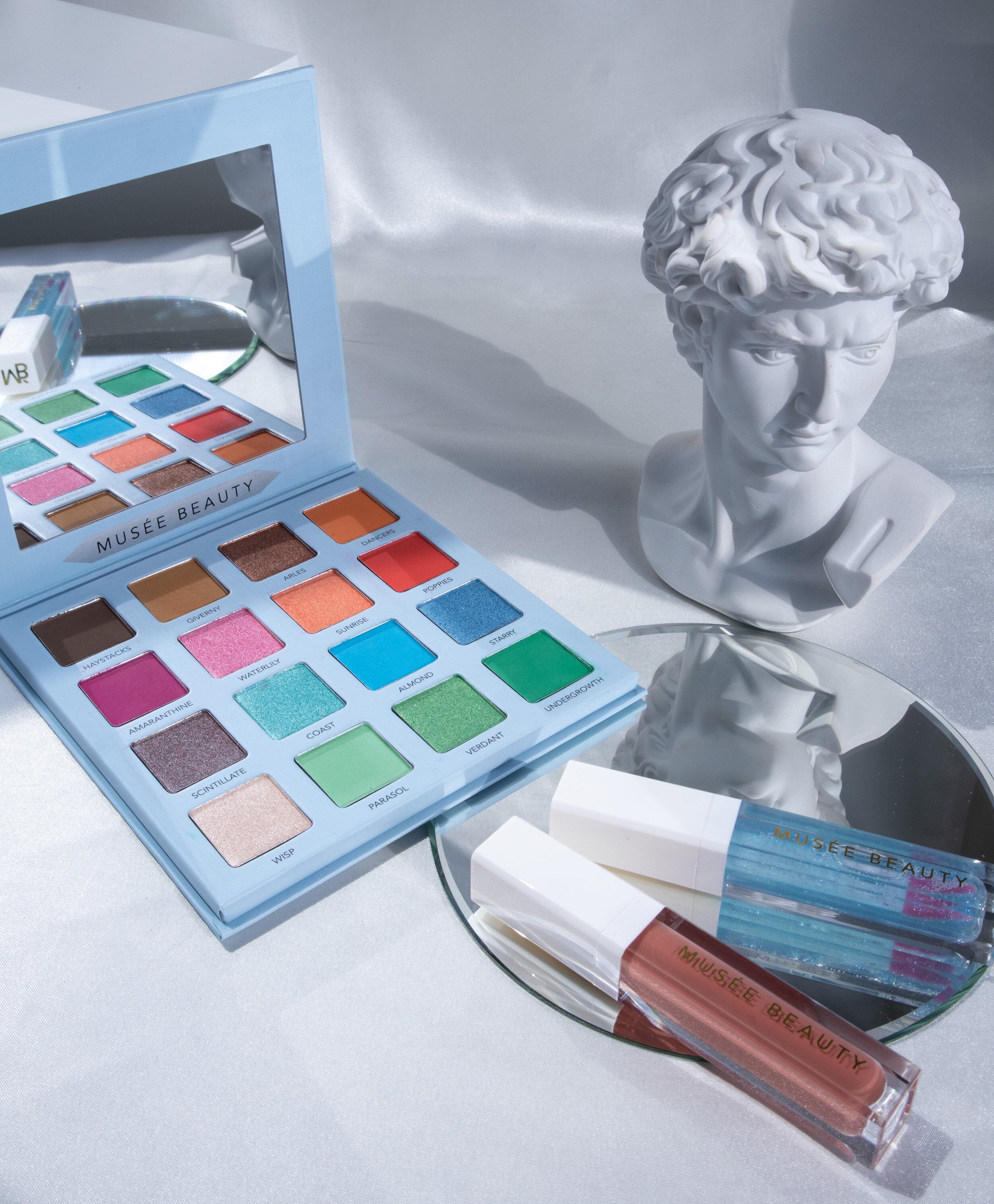 Musee-Beauty-Palette.jpg