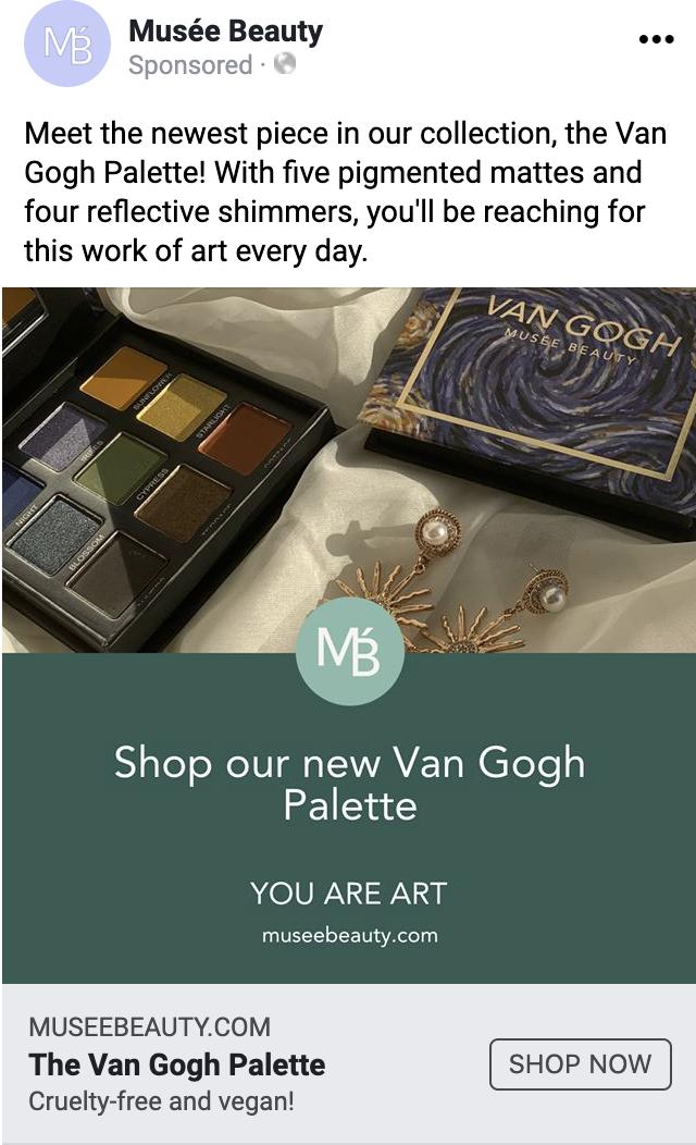 Van Gogh Palette.png