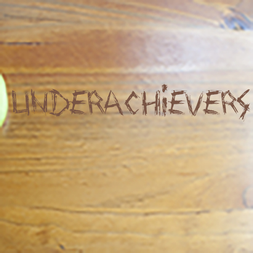 Underachievers Web.jpg