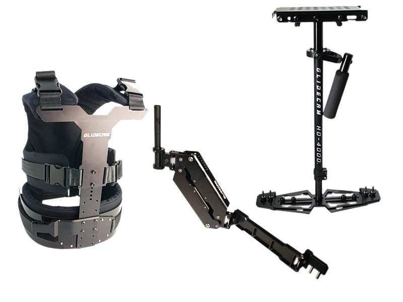 Glidecam Smooth Shooter 4000.jpg