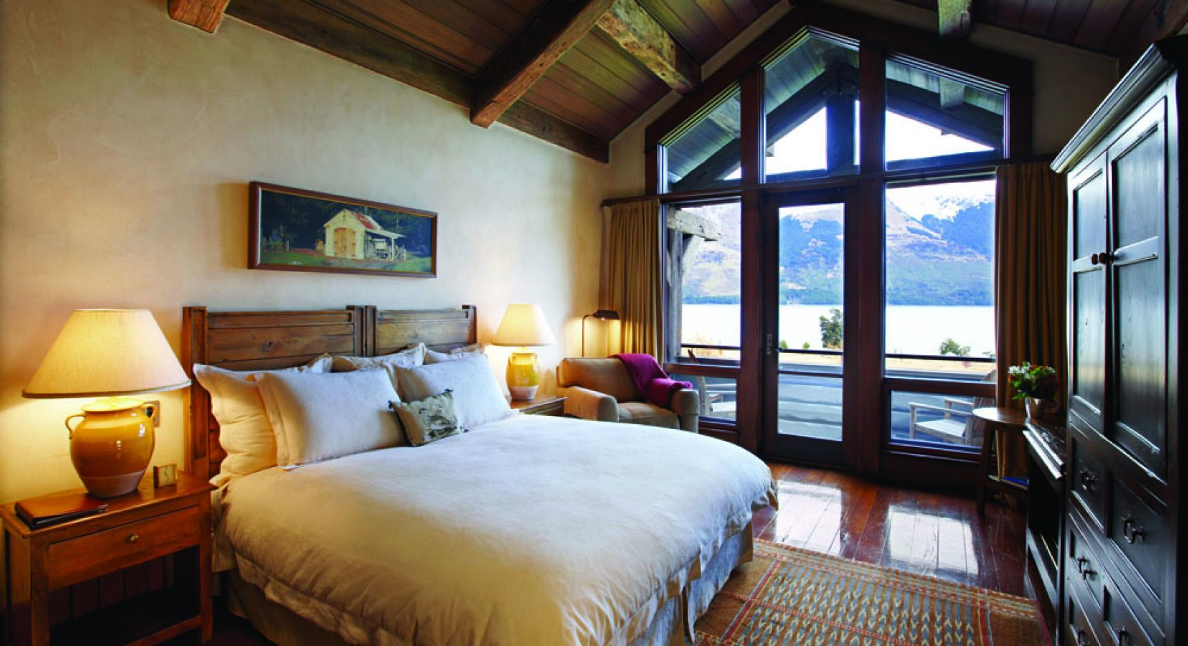 Mabey Ski_New Zealand_Queenstown_Blanket Bay Lodge (6).jpg