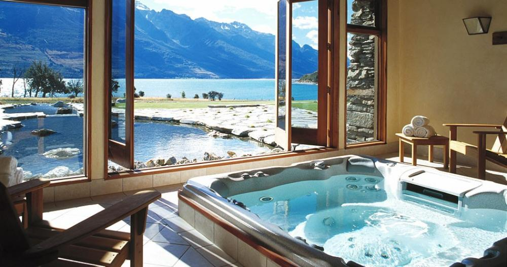 Mabey Ski_New Zealand_Queenstown_Blanket Bay Lodge (7).jpg