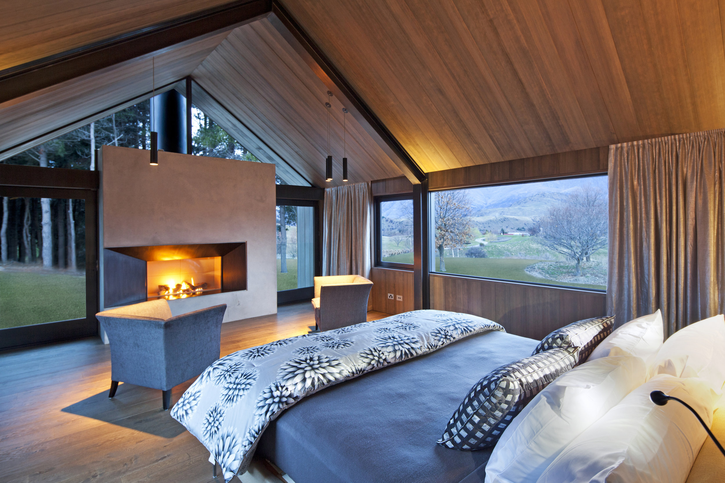 Mabey Ski_New Zealand_Queenstown_Touch of Spice_Lodge at the Hills 26.jpg