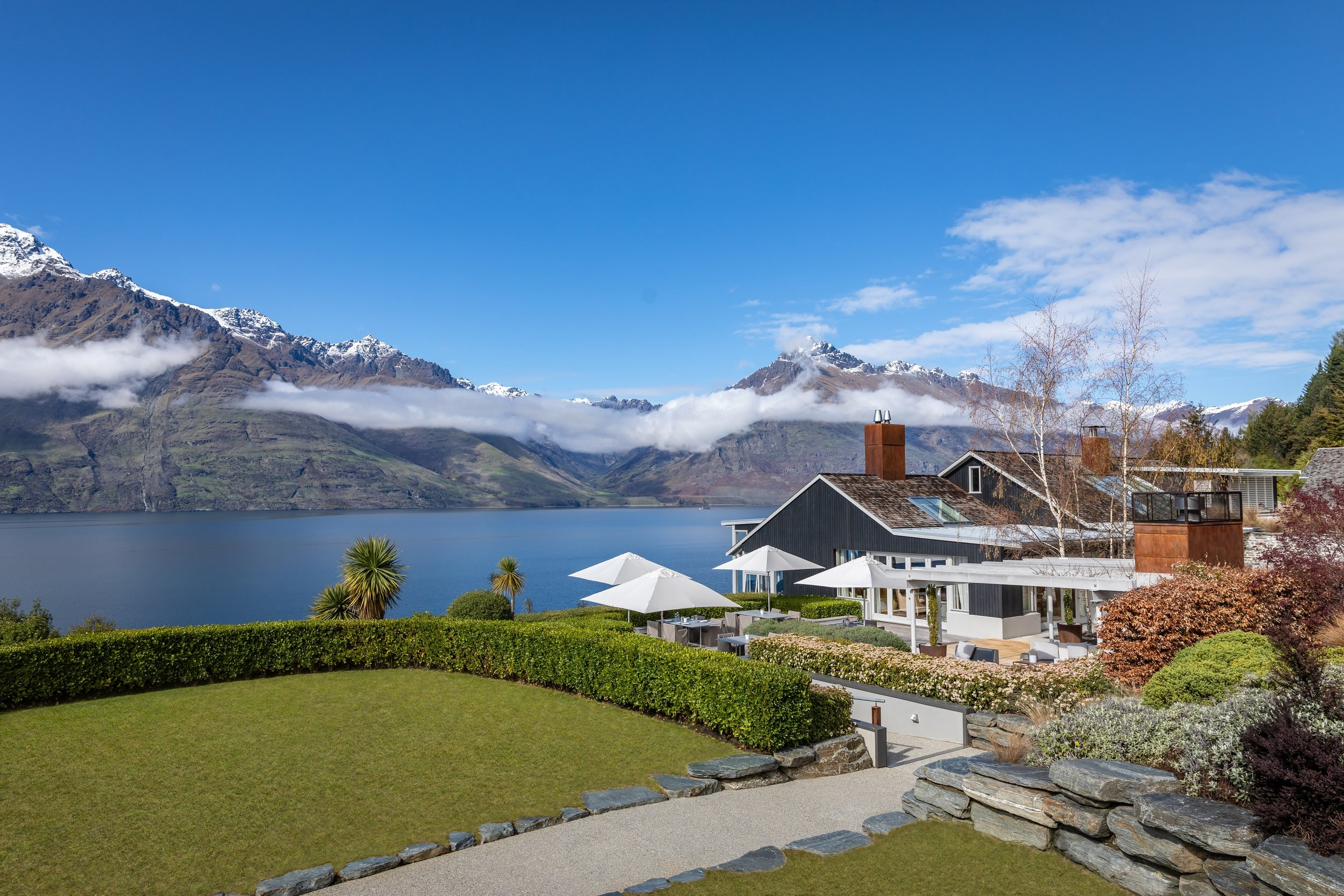 Mabey Ski_New Zealand_Queenstown_Matakauri Lodge 42.jpg