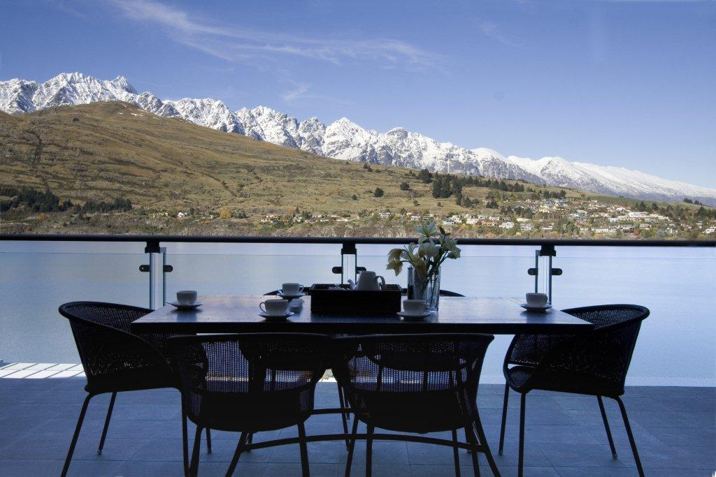 Mabey Ski_New Zealand_Queenstown_The Rees Hotel_The Remarkables View 2.jpg