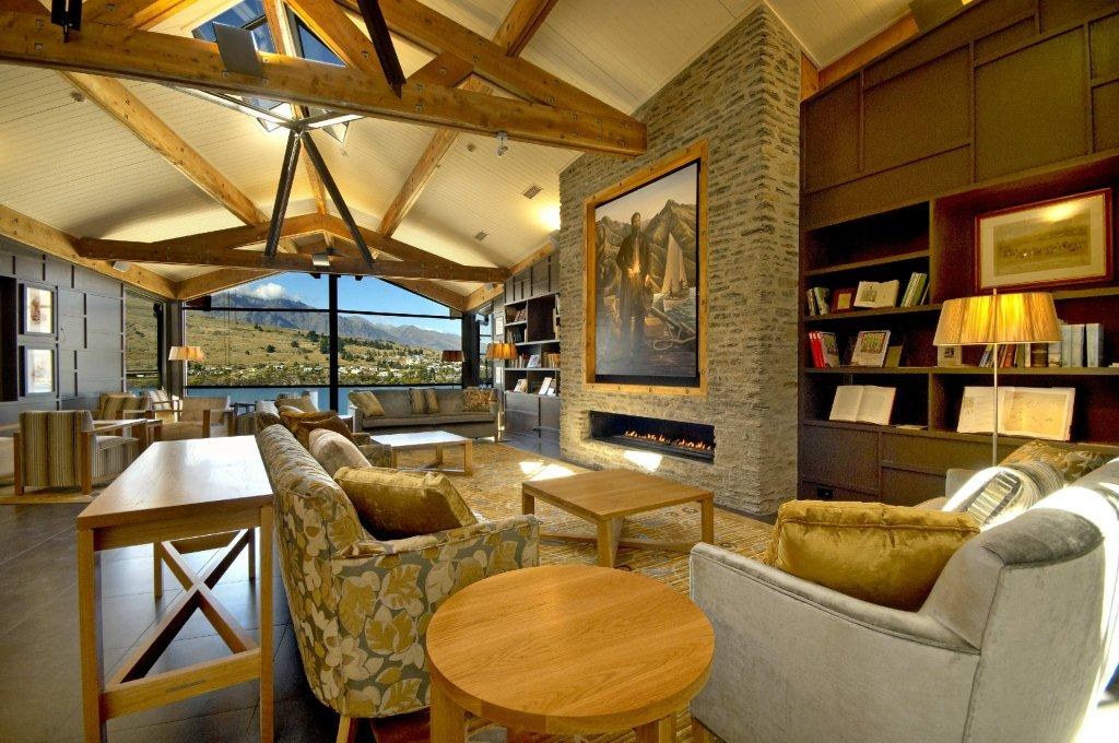Mabey Ski_New Zealand_Queenstown_The Rees Hotel (27).jpg