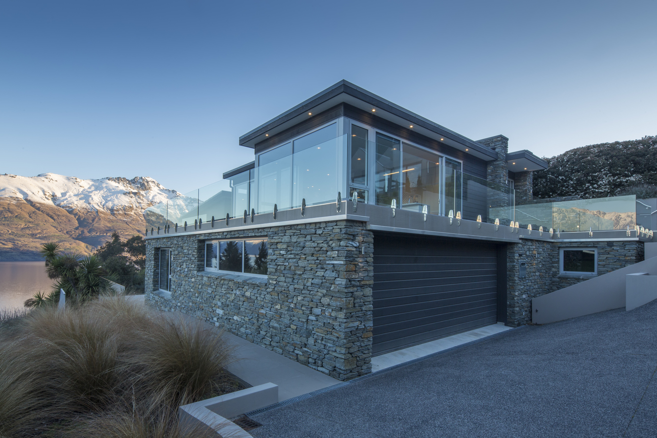 Mabey Ski_New Zealand_Queenstown_Touch of Spice_The Views 9.jpg