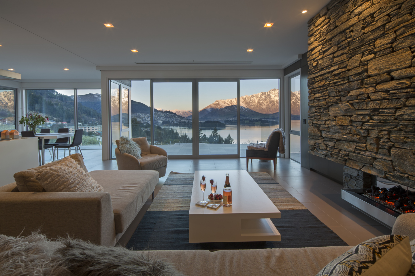 Mabey Ski_New Zealand_Queenstown_Touch of Spice_The Views 11.jpg
