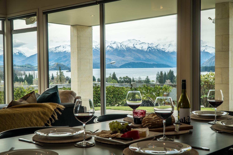 Mabey Ski_New Zealand_Wanaka_Release Wanaka_Faulks Terrace 2.jpg