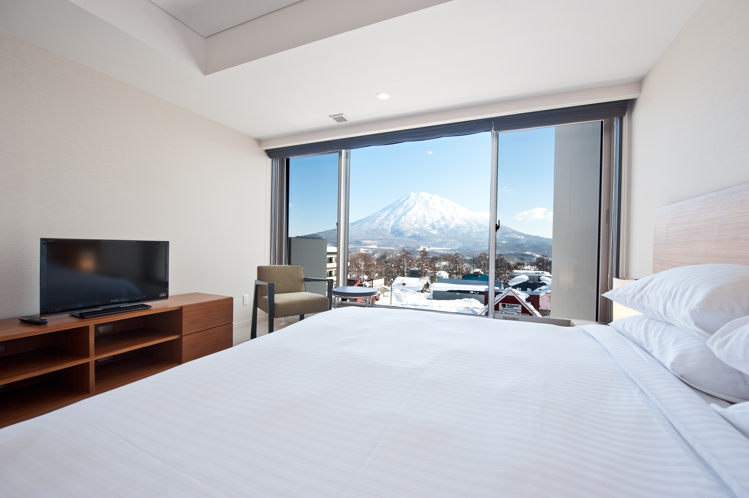 Mabey Ski_Japan_Niseko_Hyatt House Niseko 24.jpg