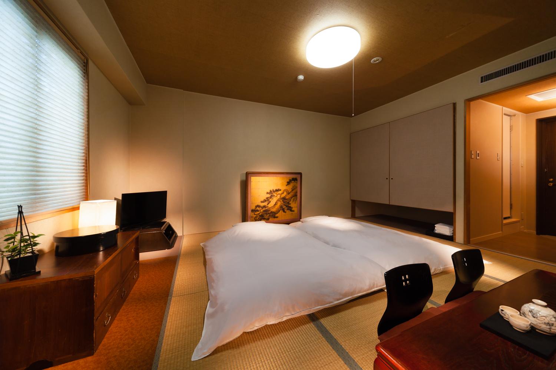 Mabey Ski_Japan_Hakuba_Hakuba Springs Hotel (1).jpg