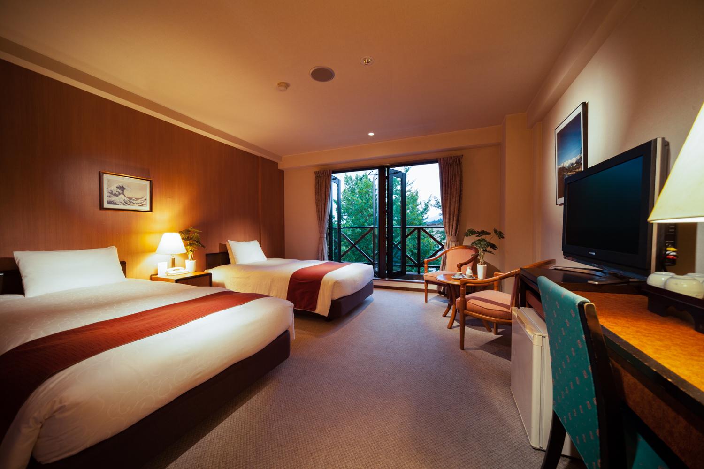 Mabey Ski_Japan_Hakuba_Hakuba Springs Hotel (18).jpg