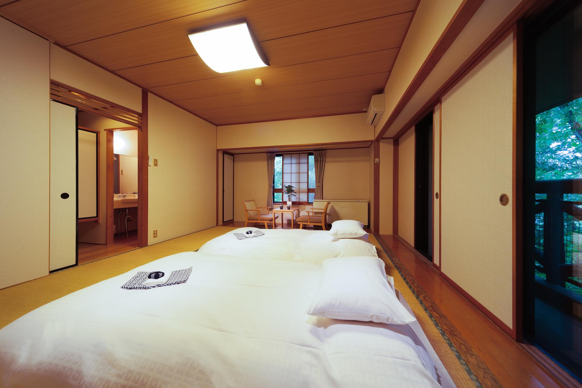 Mabey Ski_Japan_Hakuba_Phoenix Hotel (3).jpg