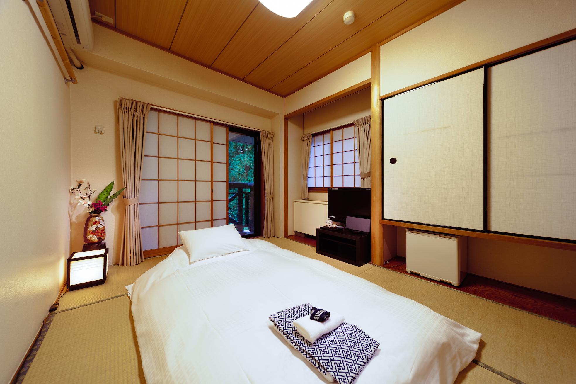 Mabey Ski_Japan_Hakuba_Phoenix Hotel (8).jpg