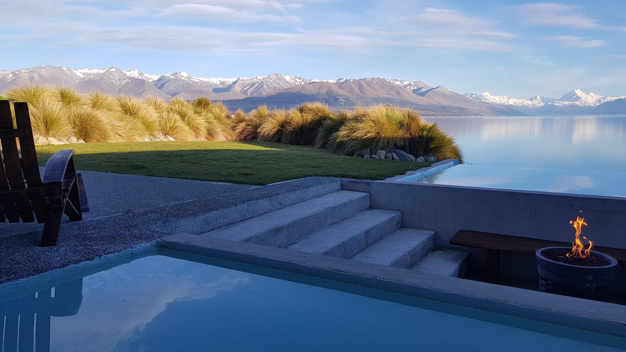 Mabey Ski_New Zealand_Mt Cook_Lakestone Lodge 14.jpg